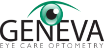 Geneva Eye Care